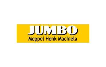 Jumbo Meppel