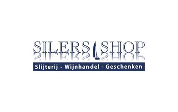Silershop