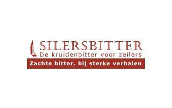 Silersbitter