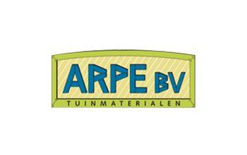 Arpe BV