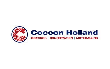Cocoon Holland