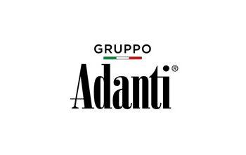 Gruppo Adanti